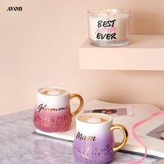 Great Mothers Day Gifts, Mother Day Gifts, Gifts For Mom, Shops, Avon Representative, Mom Day, Me Time, Best Mom, Fragrance