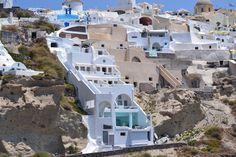 Charisma Suites (Oia, Grecja) ceny od 1478zł - opinie o willa - TripAdvisor