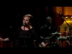 Adele - Live @ iTunes Festival London 2011 (Full concert)  - LIVE CONCERT FREE - George Anton -  Watch Free Full Movies Online: SUBSCRIBE to Anton Pictures Movie Channel: http://www.youtube.com/playlist?list=PLF435D6FFBD0302B3  Keep scrolling and REPIN your favorite film to watch later from BOARD: http://pinterest.com/antonpictures/watch-full-movies-for-free/