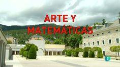 Documental de TVE que explica las relaciones entre el arte y las matemáticas con la ayuda de varios expertos que participaron en uno de los Cursos de la Universidad Complutense celebrados en El Escorial, el pasado verano. #video #documental