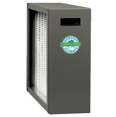 Lennox Healthy Climate 16 Media Air Cleaner