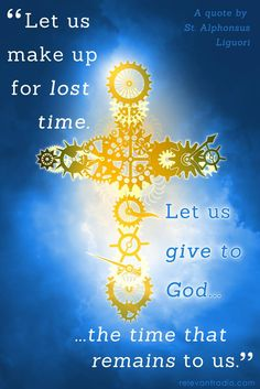 Relevant Radio - America's Talk Radio Network for Catholics Great Words, Communion, Catholic, Saints, America, Let It Be, God, Quotes, Dios