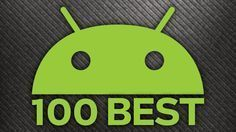 The 100 Best Android Apps of 2015, BTW Download cool app(s) here: http://www.imobileappsys.com/promote/tryapps.php?id=pinterest