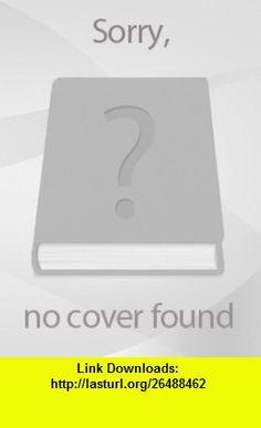 Selected Poems (9780689105616) Howard Moss , ISBN-10: 0689105614  , ISBN-13: 978-0689105616 ,  , tutorials , pdf , ebook , torrent , downloads , rapidshare , filesonic , hotfile , megaupload , fileserve