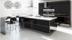 Resultado de imagen para muebles de cocina