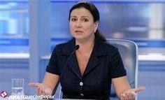 Депутат Рады.  Мерзавцы премьер и спикер врут, в истерики и пустили в ход шантаж