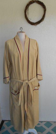 Pierre Cardin | Dressing Gowns | Pinterest | Pierre cardin