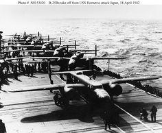 "World War II vet recalls Japan bombing raid at ""Gathering of Eagles"" at…"