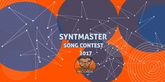 "Nomad House - free song for ""Synthmaster Song Contest Dance Music, Take My, Songs, Rock, World, Movie Posters, House, Free, The World"