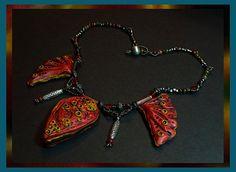 Palumbo Jewelry and Mosaics