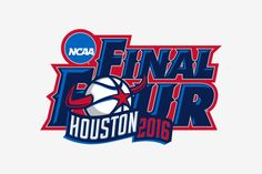 Unused Final Four Concepts on Behance