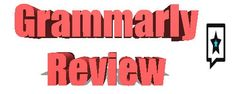 See related links to what you are looking for. Best Seo Tools, Grammar