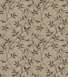 Upholstery Fabric- Eaton Square Holcomb Pebble  ONLINE ONLY.
