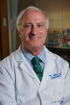 Dr. Bruce Gillis