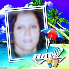 summer frame-lissy005