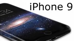 In iPhone 9 anche un po' di Samsung grazie al nuovo processore Apple A12  #follower #daynews - https://www.keyforweb.it/iphone-9-anche-un-po-samsung-grazie-al-processore-apple-a12/