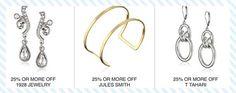 Fashion Earrings for Women – (Reviews & Customer Ratings)
