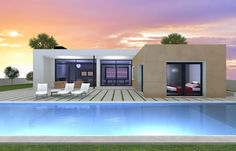 New modern villa for sale Moraira high quality pool beach sea view close to town shops resturants beach holiday home north costa blanca