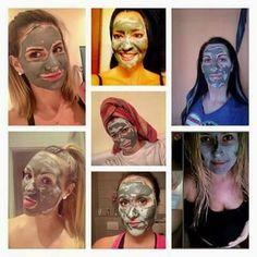 Beauty Skin, Halloween Face Makeup, Portrait, Tattoos, Pretty, Quotes, Qoutes, Headshot Photography, Men Portrait