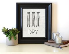 Hey, I found this really awesome Etsy listing at https://www.etsy.com/listing/285846383/laundry-room-burlap-print-laundry-sign