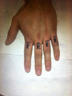 Tattoo Free  Artist Max36tattoo