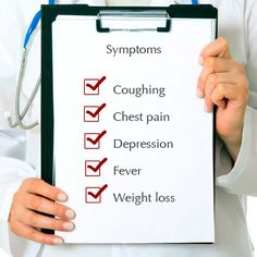 15 COPD Symptoms: Chronic obstructive pulmonary disease (COPD) is a common problem—24 million people in the U.S. are thought to have it—but few people have a grasp of what it is. http://www.LungNE.org