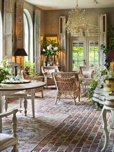 25+ Best French Country Design And Decor Ideas For Amazing Home Design And Decorating #homedecorideas #homedecoraccessories #homedesign