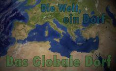 Das Globale Dorf: Die Welt, 100 Einwohner