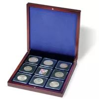 8 originálnych historických mincí v jednej sade Eyeshadow, Beauty, Eye Shadow, Eye Shadows, Beauty Illustration