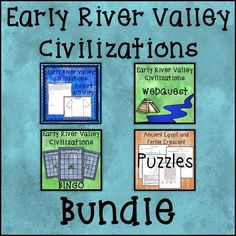 What makes a classical civilization different from the earlier river valley civilizations?