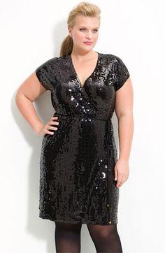 466a7ca6f451a3fc6cb70934d4444fd6--beautiful-black-dresses-nye-dress.jpg (350×537)