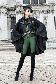 """かわいいは鈍器さんのツイート: """"https://t.co/Wl5qIGUljx https://t.co/64DAZH9QTk オーストリアのファッションブランド Mothworfのお洋服があまりにも素敵… """""""