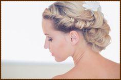 Lake-District-Rustic-Wedding-Hair.jpg (640×427)