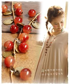 Find More Information about Japanese mori girl lolita sweet long necklace vintage lolita girl necklace accessories christmas deoration gift 3pcs/lot,High Quality accessories specialist,China accessories guys Suppliers, Cheap accessories parts from Joey Boutique on Aliexpress.com