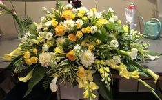Blooms Florist, Funeral, Floral Wreath, Tropical, Wreaths, Photo And Video, Plants, Instagram, Floral Crown