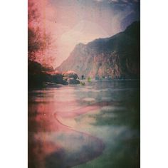 Suilaid, ❤ liked on Polyvore featuring backgrounds, pictures, nature, good for jigsaws and mountains