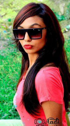 Sabira Hossain