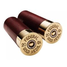 170 Best Shotgun Shells images in 2018 | Shotgun shells