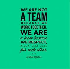 A Team. teamwork quotes – Quotes World A Team. teamwork quotes A Team. Citations Sport, Citations Business, Business Quotes, Business Ideas, Teamwork Quotes For Work, Inspirational Teamwork Quotes, Motivational Quotes For Workplace, Great Team Quotes, Workplace Quotes
