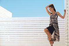 Joseph Ribkoff Fashion |  NEW arrivals at ASPIRATIONS.