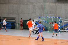 ULF odbyła się 16-17.11.2013.