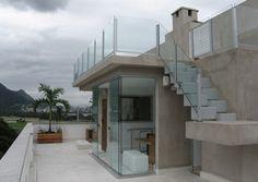 Cobertura1 - Casa Pro