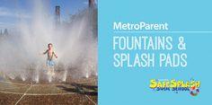 Fountains&Splash-Post