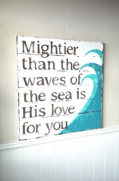 Hey, I found this really awesome Etsy listing at https://www.etsy.com/listing/186601088/meet-me-bye-the-sea-his-love-nautical
