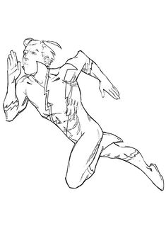 32 Best Avengers coloring pages images in 2019 | Avengers ...