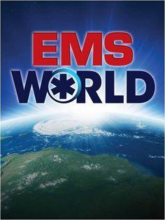 EMS World Ems World