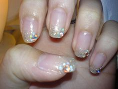 Awesome nails nails beautiful nails;