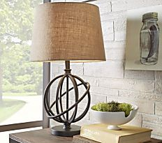 These Table Lamps Deals Won't Last Long!