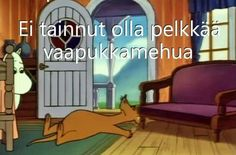 Tove Jansson, Good Grades, Cool Pictures, Haha, Jokes, Fandoms, Nice Picture, Mood, Funny