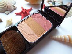 Face Color Enhancing Trio #Shiseido 📲 Scarica l'App → http://MANLIO.mobapp.at/ #makeup #beauty #bellezza #cosmetics